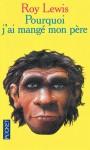 v_pp3671rr03.jpg