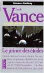 v_pp5067r93.jpg