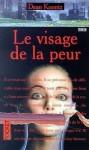 v_pp9192.jpg
