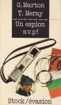 v_stockevas5.jpg