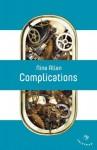 v_tristramcomplications.jpg