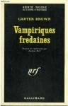 v_vampiriques-fredaines-2993563.jpg