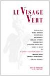 v_visagevert18.jpg